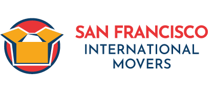 Professional licensed global moving company